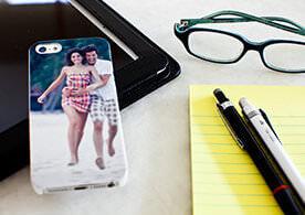 Capa de Smartphone