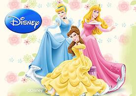 Temas Disney