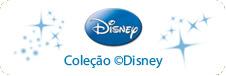 Coleção Disney
