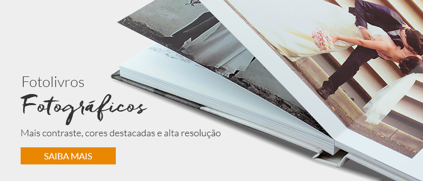 Banner: Fotografico