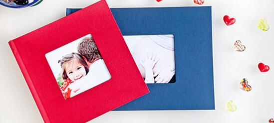Book Foto Livro Classic, Campo Mourão, Fone 44 3523 4135, Foto Divulgação: Digipix