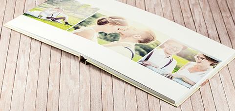 Digipix Pro Serviços De Impressão Profissional Para Fotógrafos