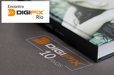 Digipix Day