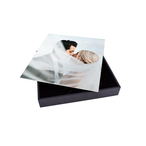 Personal Box LITE 25x35